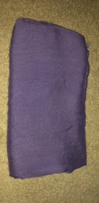 large infinity scarf Sumter, 29150