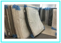 ALL SIZES/STYLES of Mattress! Brand New - 10 yr warranties Bangor