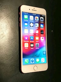 Iphone 8 64GB Unlocked