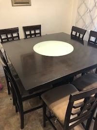 Dinning set  Stockton, 95206