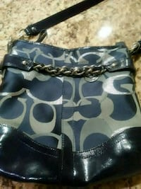 Coach purse like brand new $65 firm Dearborn Heights, 48127