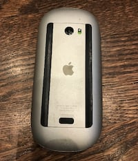Apple Wireless mouse  CALGARY