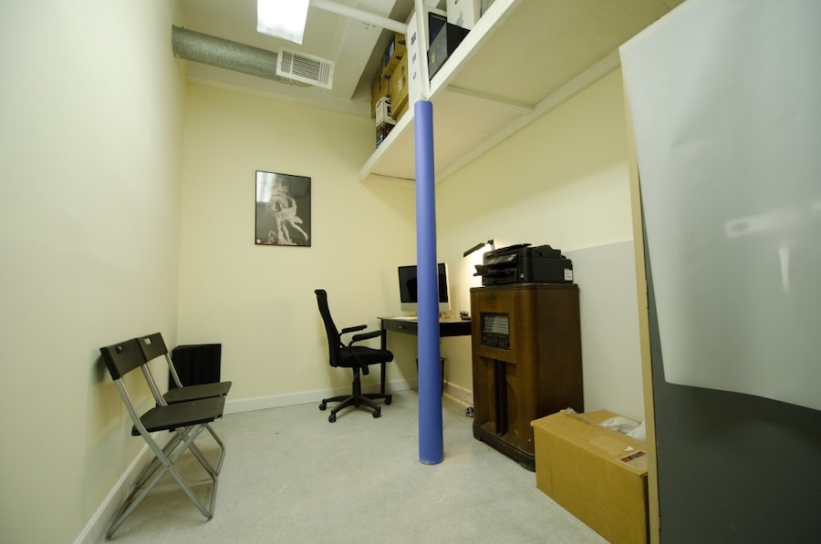 commercial for rent nyc office space zip 10036 rh us letgo com