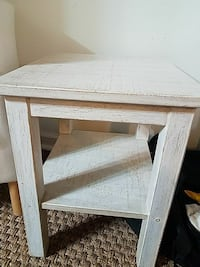 Coffe table/ bench