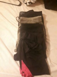 Womens pants. (Small)  Coquitlam, V3J 6T3