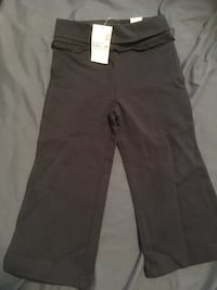 Brand new with tags pants