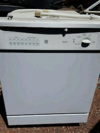 GE Dishwasher Tucson, 85730