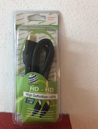 Cable HDMI_HDMI Alicante