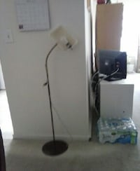 Floor lamp  Germantown, 20874