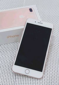 İphone 7 plus Tınaztepe Mahallesi, 38070