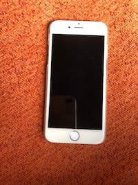 İPhone 6/16 gb Kumluca, 07350