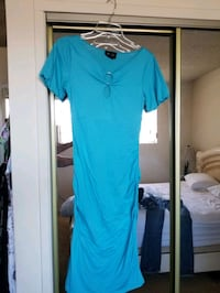 Dress size S/Check out my other offers on my page. Montebello