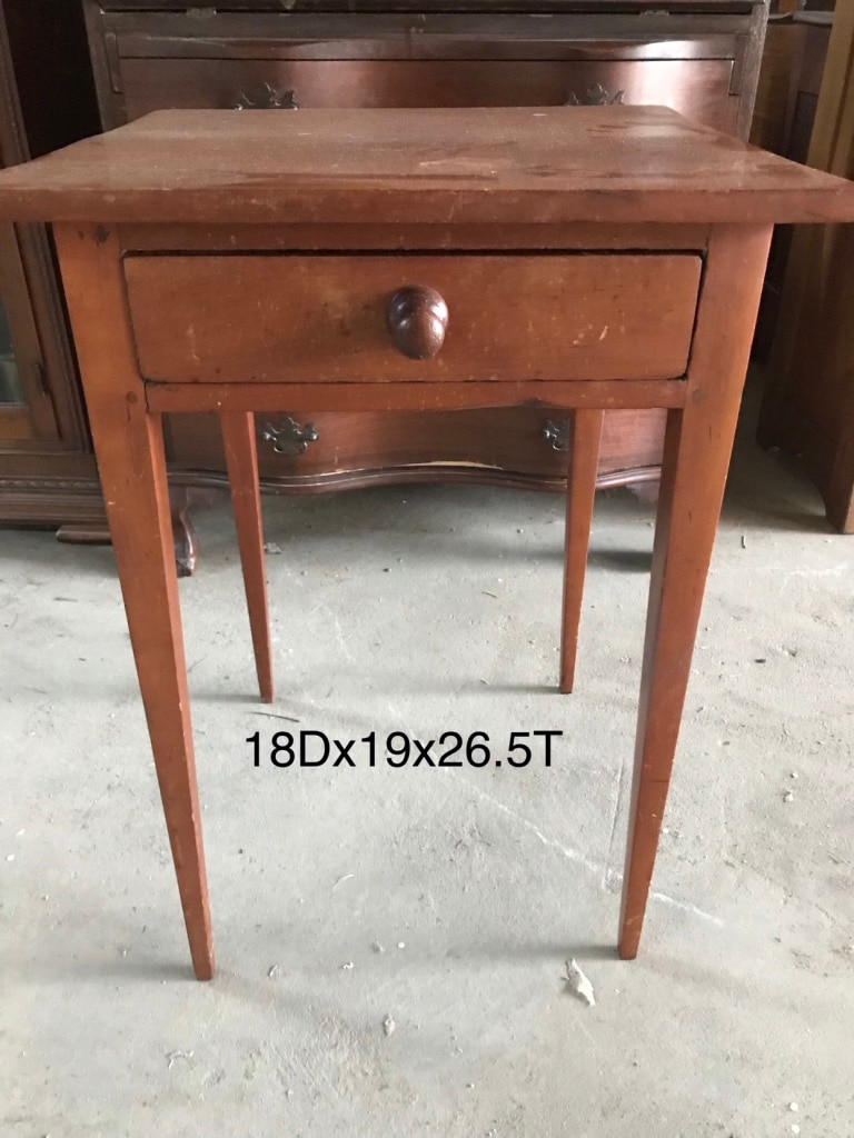 Used And New Side Table In Philadelphia   Letgo