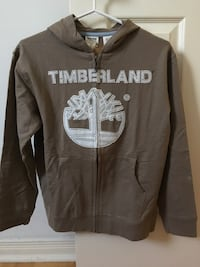 Timberland Boys 12-14 Sweater Mississauga, L5R 3Y7