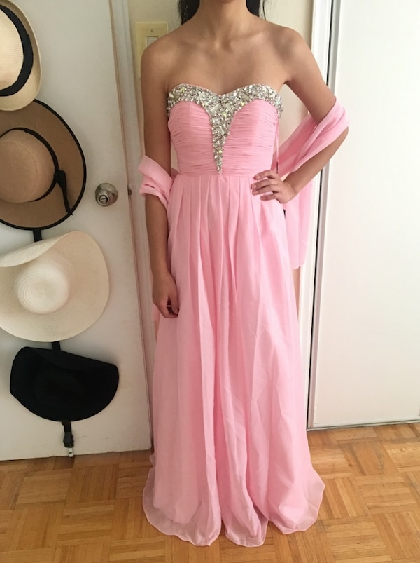 8e1d87a890f Bridesmaid sweetheart dresses