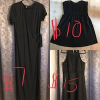 LBD GOOD USED CONDITION 3816 km