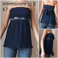 top intimissimi Siena, 53100