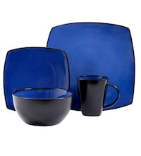 16-pc dinnerware set Hagerstown, 21742