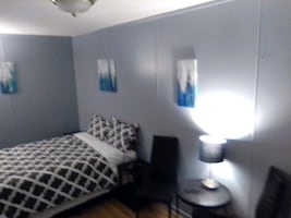 OTHER For Rent Studio 1BA