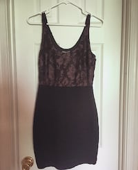 Black Party Dress Ijamsville, 21754