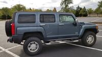 2006 H3 Hummer One Owner Centreville