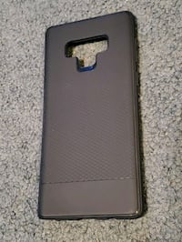 Note 9 Case Middletown, 21769