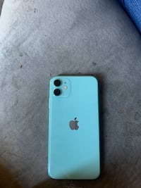 iPhone 11 w/ AT&T