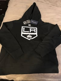 Brand new with tags. Mens size M