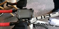 Bike cellphone holder Delta Vaughan, L4J 2Z7