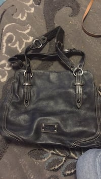 ths zak real leather hand bag Albuquerque, 87107