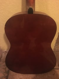 Acoustic Guitar Sanford, 32771