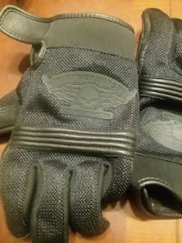 Harley Davidson riding gloves medium Morro Bay, 93442