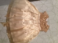Size 4 Party dress Orland Park, 60462