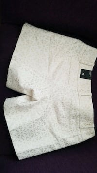 The Limited shorts...never worn! Miramar, 33025