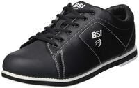 Brand New: BSI Mens bowling shoes Kitchener