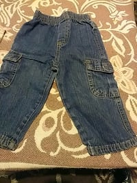 Baby boy pants  Winchester, 40391