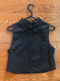 Women's Dress top Mississauga