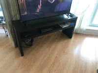TV and entertainment unit in excellent condition  Toronto, M5V