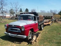 hauling and transport services Allentown