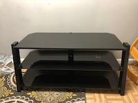 Glass TV Stand Rockville, 20853