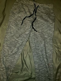 Sweatpants Tucson, 85711