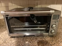 Small appliances Gaithersburg, 20878