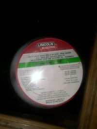Lincoln Electric Mig Wire West Covina, 91792