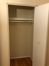 ROOM For rent 1BR Sterling