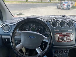 2010 Ford 278fe15d-eef4-4256-bccd-8a68e2769e5a