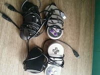 Controllers for sale 406 mi