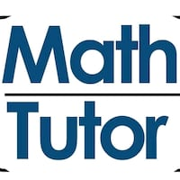 Online 1on1 Math Tutoring Toronto