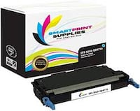 HP Color LaserJet 3600, 3800 toner