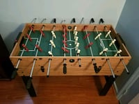 3-in-1 Game Table Pittsburgh, 15208