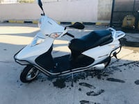 Honda spacy  Haliliye, 63040